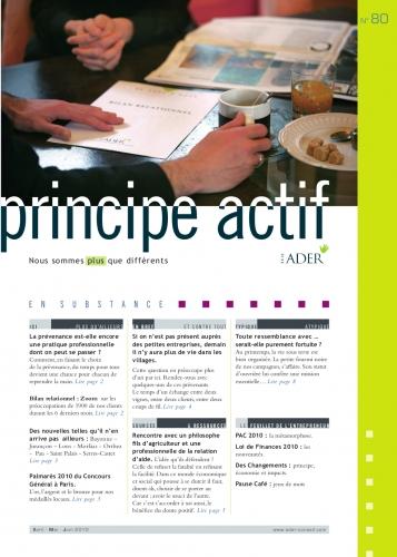 Principe Actif 80.jpg