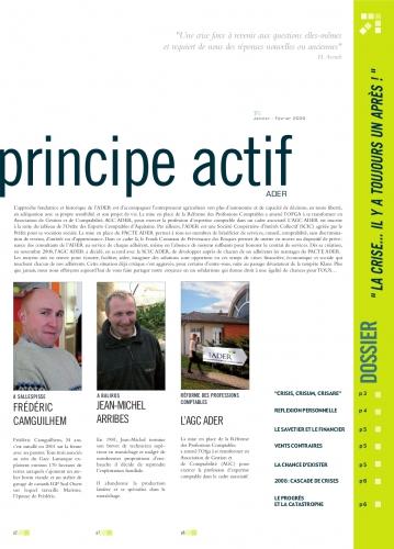 Principe Actif 78.jpg
