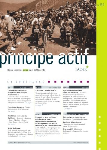 Principe Actif 81.jpg